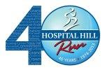 hospitalhillrun-logo-2013